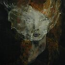 Untitled by strykermeyer