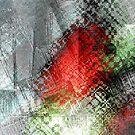 Geometrism series: Coalescence by Vasile Stan