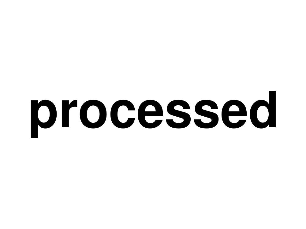 processed by ninov94