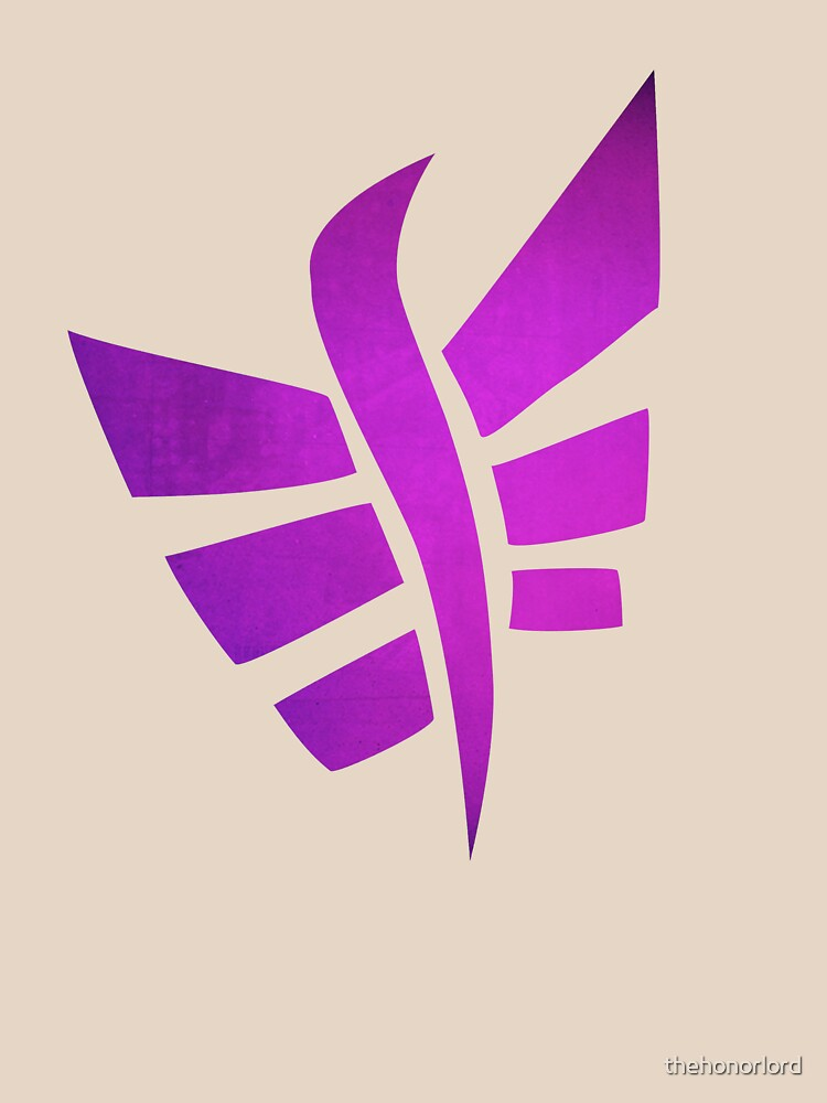 Interceptors Logo by thehonorlord