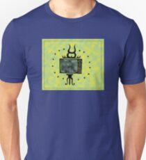 Holy Tv Unisex T-Shirt