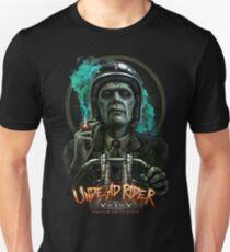 Winya No.71 Unisex T-Shirt