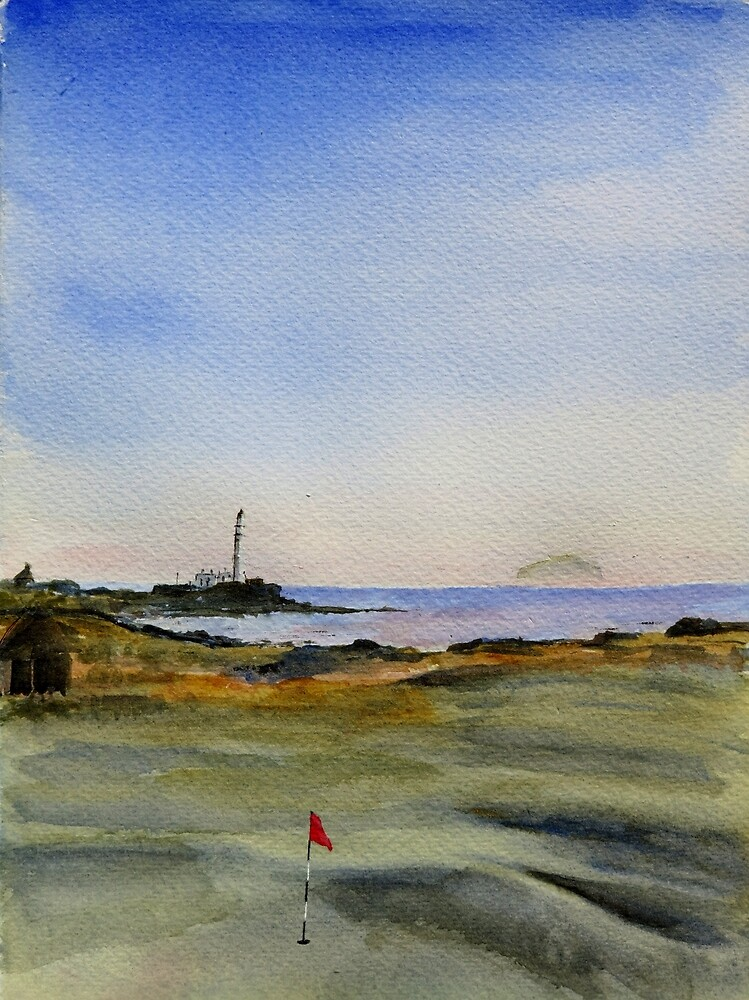 Painting 2 by HurstPainters