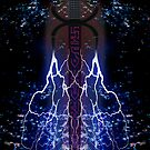 Stormbringer I iP by Hugh Fathers