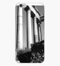 doric variations iPhone Case
