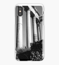 doric variations iPhone Case/Skin