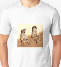 I'm Pooped! T-Shirt