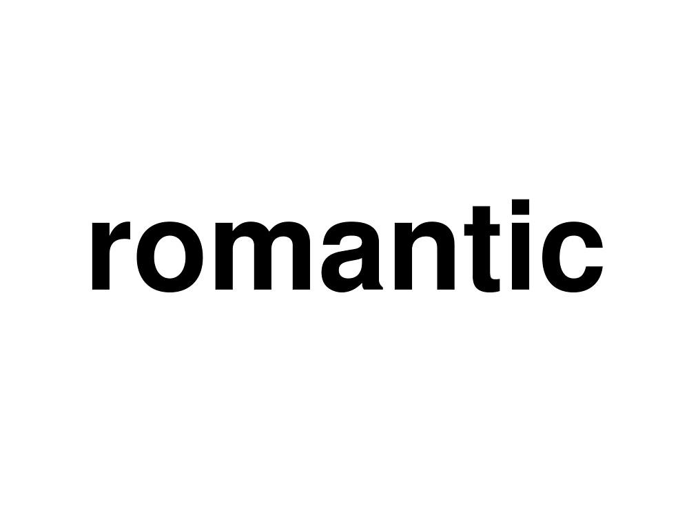 romantic by ninov94