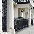 london homes by keki