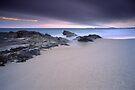 """Exiled"" ∞ Currumbin, QLD - Australia by Jason Asher"