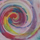 Spiral by acquart