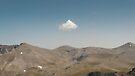 Cloud by Marcel Ilie