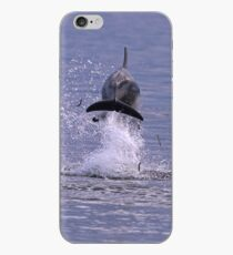 Backsplash iPhones Case iPhone Case