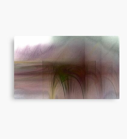 Help me to memorize the pain Canvas Print