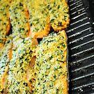 panko crusted salmon by sarahb03