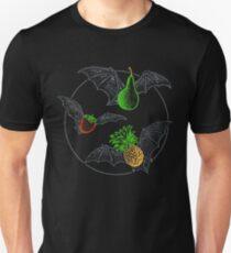 Fruit Bats T-Shirt