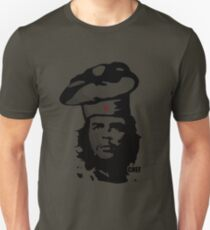 Chef Guevara T-Shirt