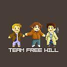 team free will by thenizu