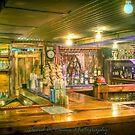 StoryInn Tavern by David Owens