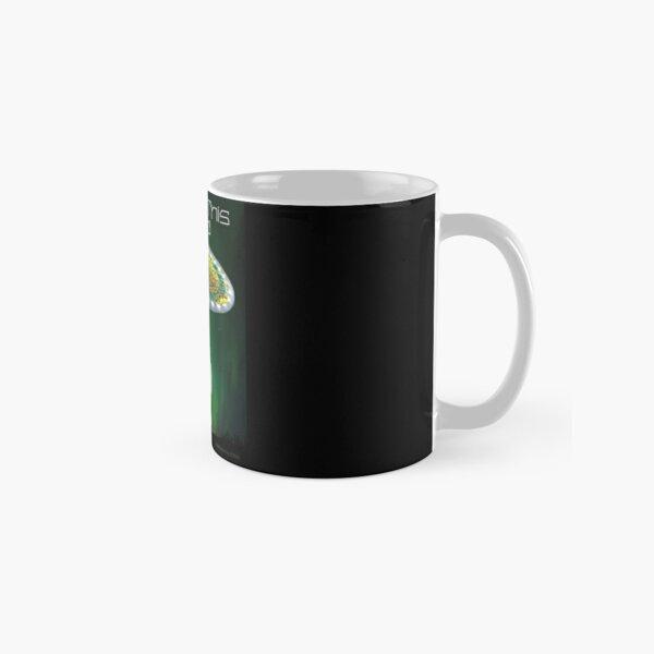 Not of This World Classic Mug