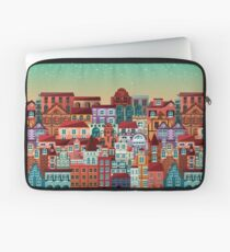 Homes Laptop Sleeve