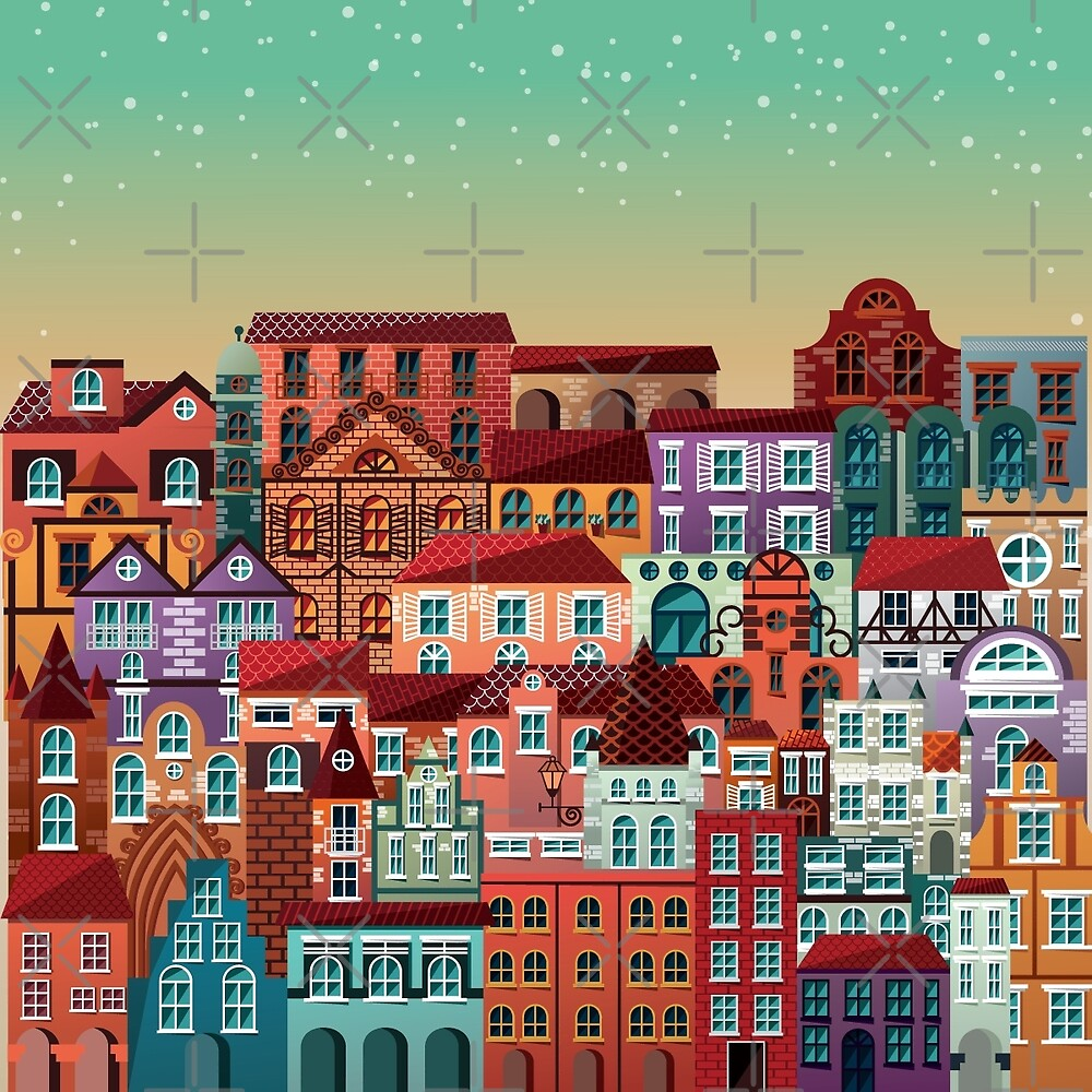 Homes by BlueLela