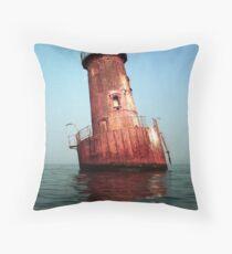 Sharps Island Lighthouse. Chesapeake Bay, Maryland 1997 Dekokissen
