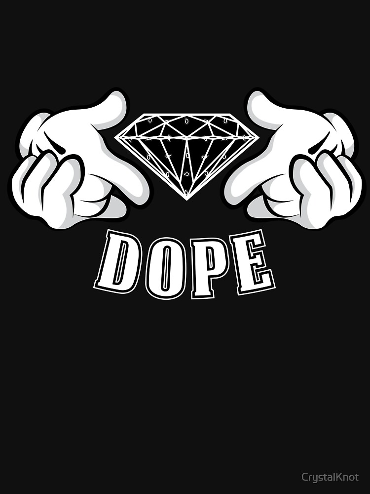 the gallery for gt dope hand logo galaxy