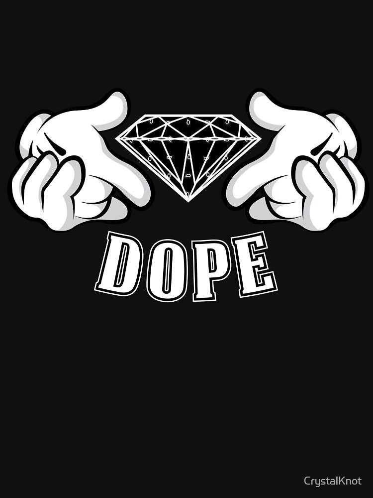 Dope Hands Logo | www.pixshark.com - Images Galleries With ...