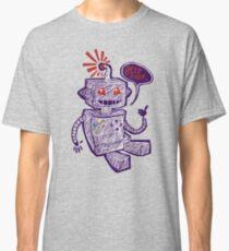 Beep Boop! Classic T-Shirt