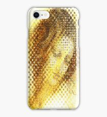 da Vinci's Leda iPhone Case iPhone Case/Skin