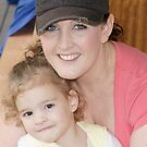 Me & My Niece by Belinda Fletcher