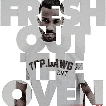 Jay Rock - Fresh Out the Oven by claytrewp101