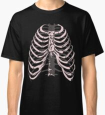 Ribs 4 Classic T-Shirt