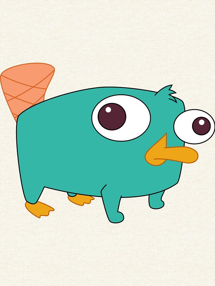 Baby Perry! von Elisa88