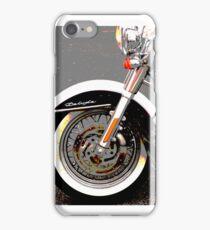 Harley iPhone case iPhone Case/Skin