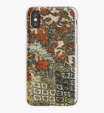 Tea House of the Autumn Moon iPhone Case iPhone Case/Skin