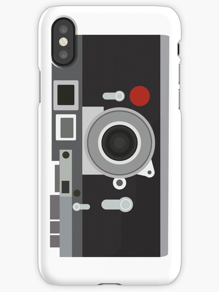 old camera  by ozyardiansyah