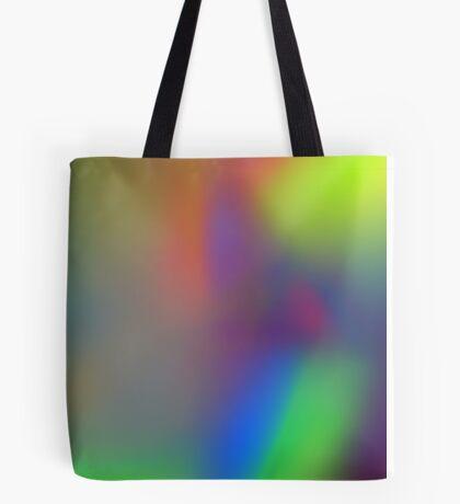 Aurora #1 Tote Bag