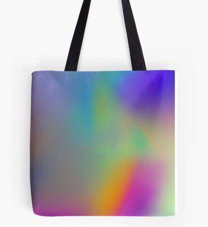 Aurora #2 Tote Bag