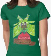 Capricorn Seedling T-Shirt