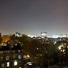 London Exposure  by Jarrod Kamelski