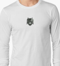 COD Emblem Long Sleeve T-Shirt