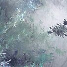 Winter's Breath by Karri Klawiter
