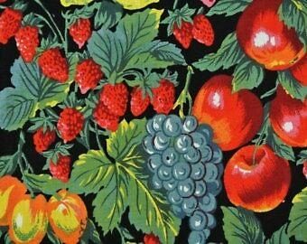 Tootie Fruity On Rudie by napalmnacho