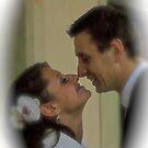 """Feeligs . """"A Paradise Dream Wedding """" . Krakówai. Poland. by Brown Sugar. no.5...Song: Set Fire to the Rn - w prezencie ślubnym ! views ( 699) thx! by © Andrzej Goszcz,M.D. Ph.D"""