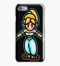Marle iPhone Case/Skin