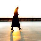 Sunlight by Ulf Buschmann