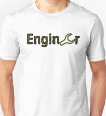 Engineer1 T-Shirt