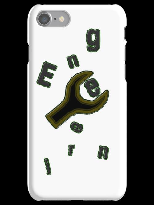 Engineer1 by GiorgosPa